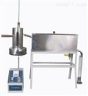 DKL-120石油产品馏程测定仪