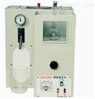CN61M/91052沸程测定仪 石油产品的蒸馏测定