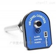 供應HB PRODUCTS位移傳感器SLCD-M1/25/Ex