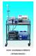 上?;ξ餍缕稭G99-3自动液相色谱分离层析仪