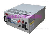 LYFZX-II-10KVA/380V三相假負載試驗