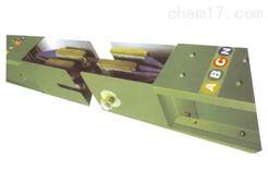 FCM密集型插接式母線槽廠家