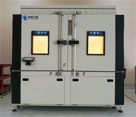 RICE600冰水冲击飞溅试验箱