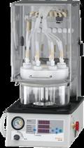 TVE-1100平行蒸发浓缩装置