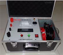 HLY-III智能回路電阻測試儀