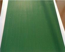 12mm绿色防滑绝缘垫 电力绝缘胶垫 绝缘垫 高压绝缘垫地毯