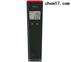 COND115N美国jenco任氏电导率、温度测试笔