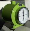 LML湿式气体流量计价格