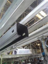 HXDL-33电缆滑线厂家价格