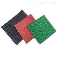 高压绝缘地毯 橡胶板