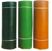 5mm绿色平板绝缘垫013818304482