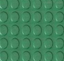 25KV橡胶皮 高压绝缘垫 绝缘垫 高压绝缘垫地毯