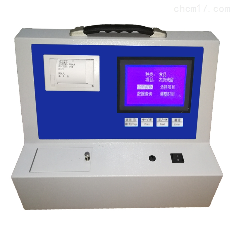 YJL-NLF02农林服务器