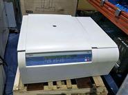 二手Thermo ST40R高性能通用台式冷冻离心机