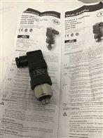 0184-459031-SSSUCO苏克压力传感器G 1/4 BSP压力开关