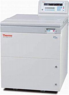 Thermo RC3BP二手大容量离心机