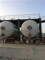 1000平米管道设备保温施工多久