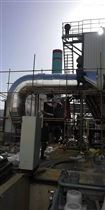 合肥热力管道保温施工报价