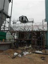 石家庄白铁铝板管道保温施工队价格便宜