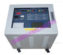 LYCS8800一體式異頻線路參數分析儀