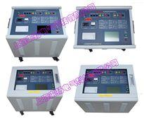 LYCS8800一體式異頻法工頻線路參數測試儀