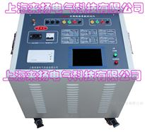 LYCS8800一體式變頻線路綜合參數測試儀