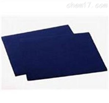 6mm蓝色绝缘胶垫 电力绝缘胶垫 绝缘垫 高压绝缘垫地毯