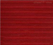 25kv红色防滑绝缘胶板013818304482