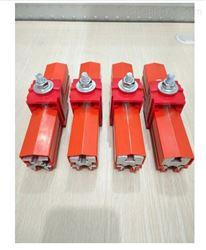 630A/800A/1000A美国单极滑触线