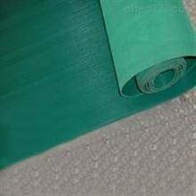 防静电绝缘胶皮 高压绝缘橡胶板