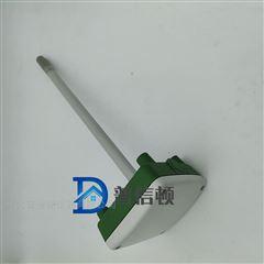 AF-WD06定制高温管道温湿度传感器