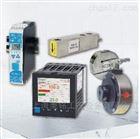 KS90-1德国PMA多功能温度控制器KS90