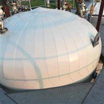 哈尔滨设备管道保温不锈钢施工方法