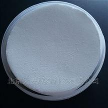 47mm玻璃纤维滤膜