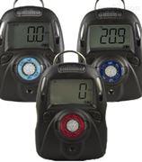 美国MP100一氧化碳检测仪1-2000ppm