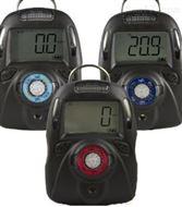 MP100便携式一氧化碳报警仪1-2000ppm