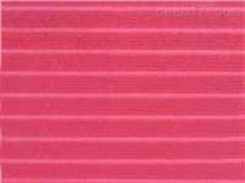 3mm红色高压绝缘垫 配电房绝缘胶板  高压绝缘垫 绝缘橡胶板