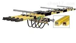 CHHA-G单极高温安全滑触线