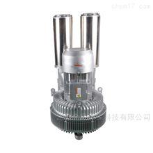 无害化处理设备配套用高压风机