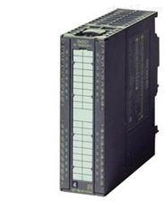 西门子S7300模拟量输入模块