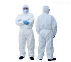 鼠疫隔离防护服连体防护