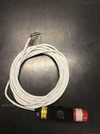 FT10-1305美国氟莱Flowline流量开关电缆安装液体气体