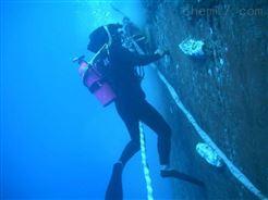 水下服务曲阜水下服务公司-潜水服务