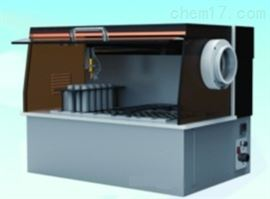 ZRX-28943匀胶机
