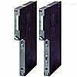 西门子S7-400模块销售