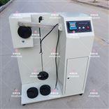 GB2099.1-20电线电缆保持力试验装置