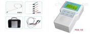 MyoVoice-AOW 肌电声音反馈仪