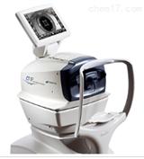 电脑眼压计CT-1/CT-1P