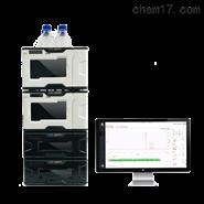 K2025高效液相色譜儀