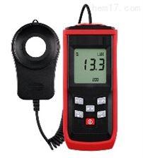 型号:ZRX-28698数字式照度计